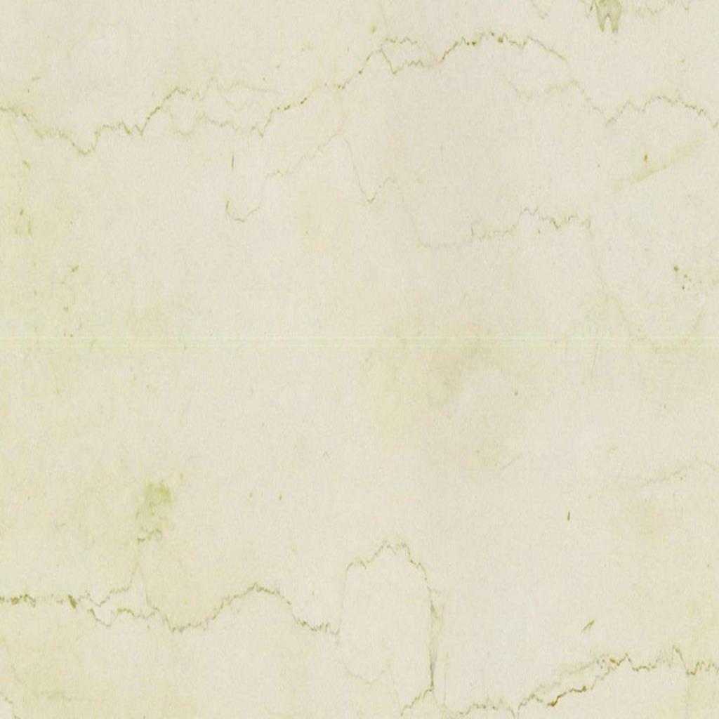bianco perlino - Bluestar Marbles